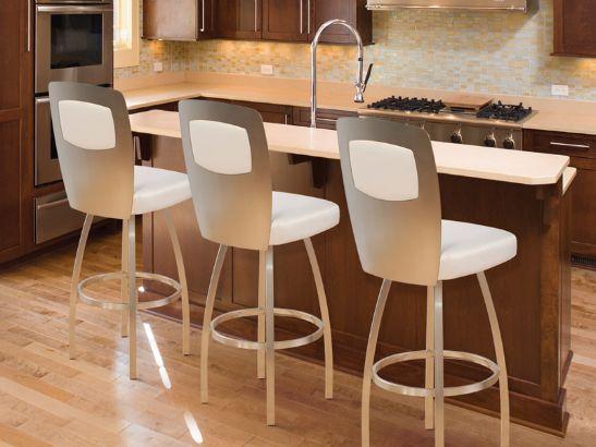 counter stool calvin