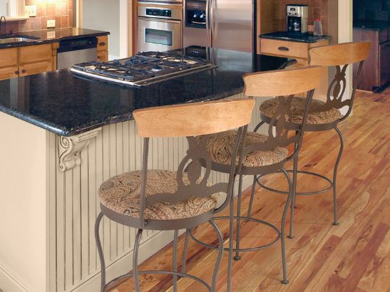 1000 Images About Trica Barstools Available In Our