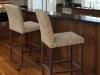bar stool basso