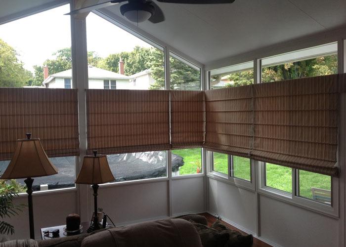 honeycomb shades-06