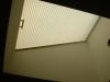 honeycomb shades-04