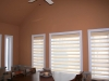 hunter douglas pirouette blinds
