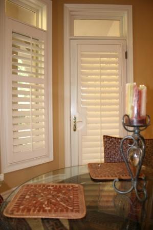 shutters-019