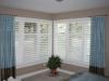 shutters-017