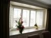 shutters-018