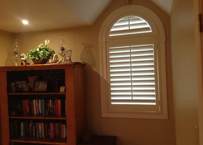 wood-shutters-02