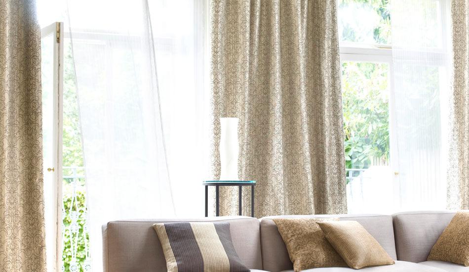 JF Fabrics – Avalon