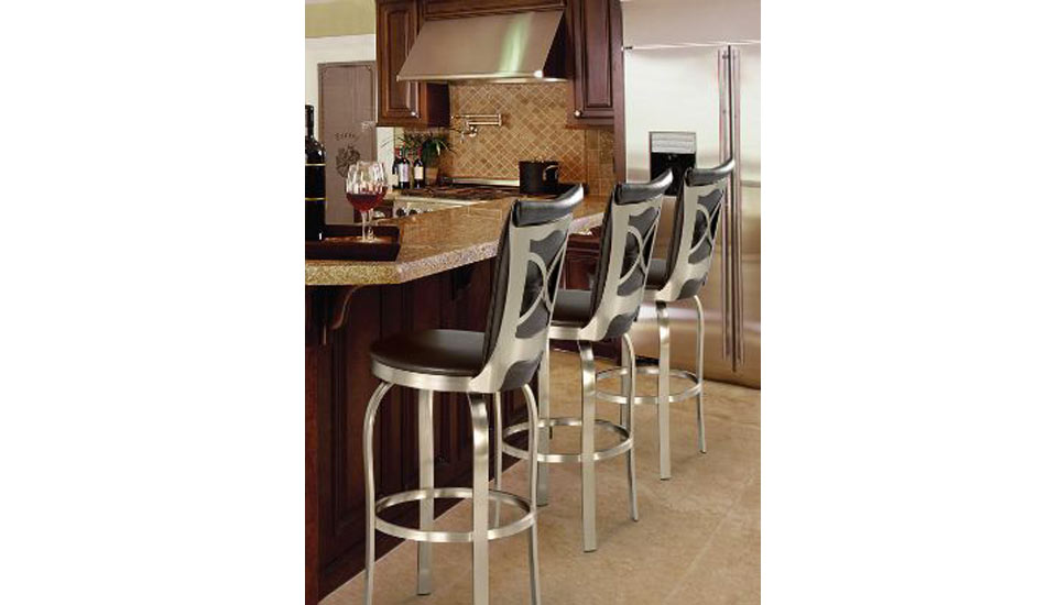 Trica Barstool Style Name Tuscany