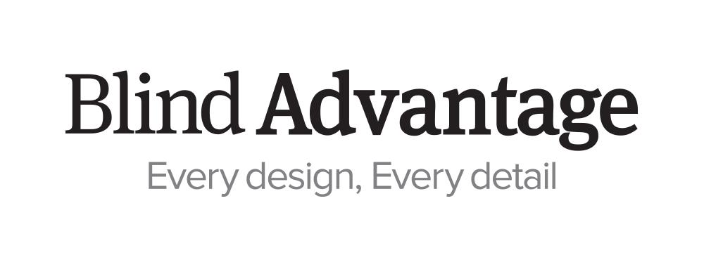 BlindAdvantage-logo-v2