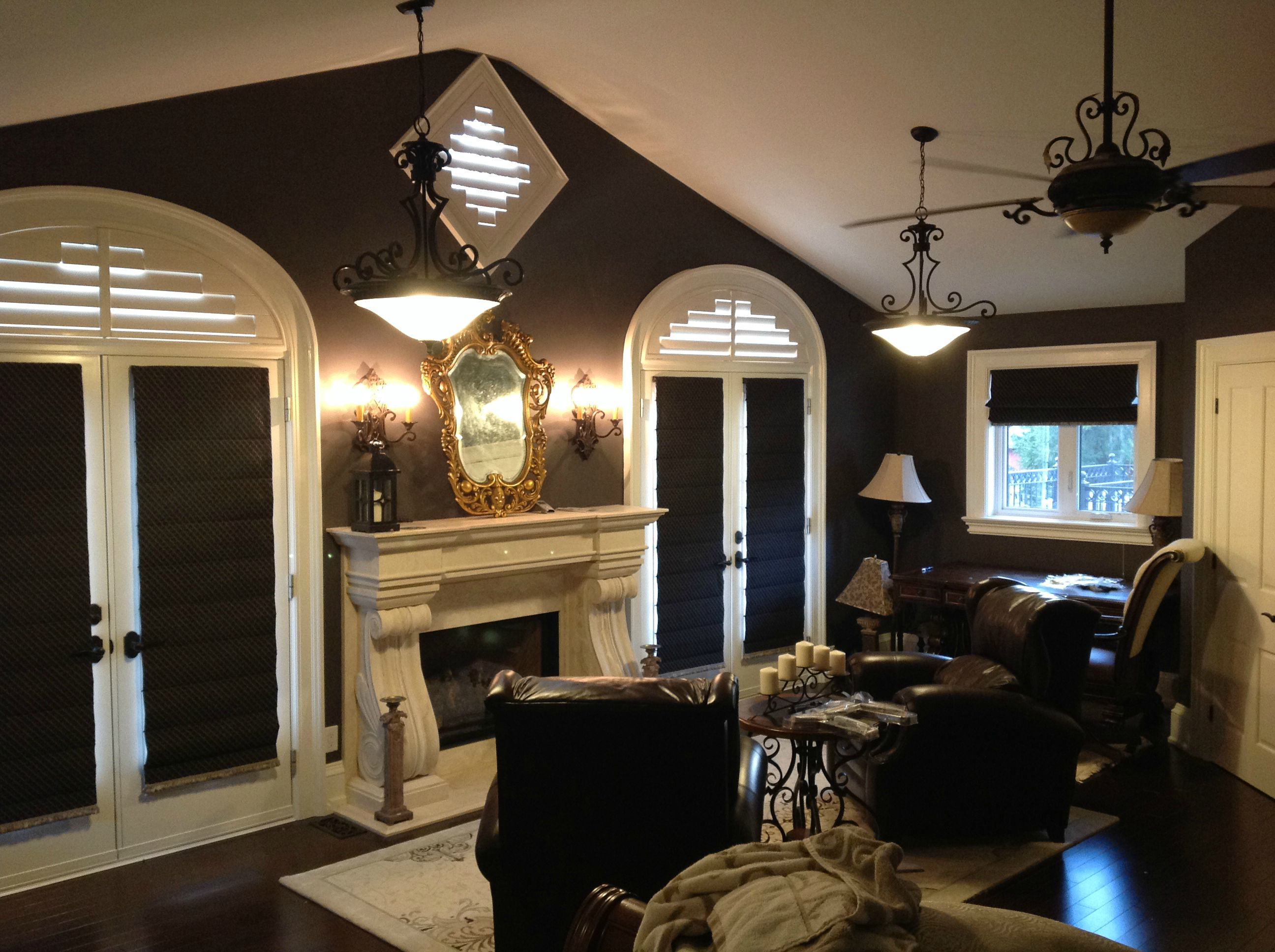 Blog archive 2016 home decor trends for Decor 2016