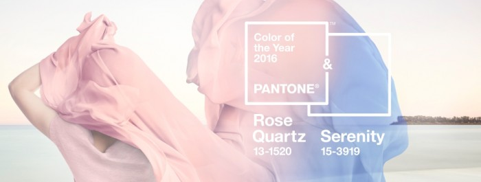 pantone-a-cor-do-ano-2016-home